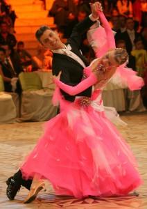 Dance Masters 2009